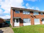 Thumbnail for sale in Symes Road, Hamworthy, Poole