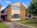 Thumbnail to rent in Tilting Road, Thornbury, South Gloucestershire BS35 1Ep