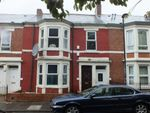 Thumbnail to rent in Ethel Street, Newcastle Upon Tyne