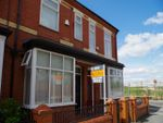 Thumbnail for sale in Littleton Road, Salford