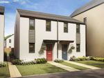 "Thumbnail to rent in ""The Morden"" at Llantrisant Road, Capel Llanilltern, Cardiff"