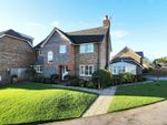 Thumbnail for sale in Richmond Way, East Grinstead, West Sussex