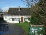 Thumbnail to rent in Longdowns, Penryn