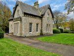 Thumbnail to rent in Faith Avenue, Quarrier's Village, Bridge Of Weir