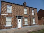 Thumbnail to rent in Edward Street, Carlisle