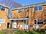 Thumbnail to rent in Bute Brae, Bletchley, Milton Keynes, Bucks