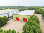 Thumbnail to rent in Unit 6 Holford Industrial Park, Holford Way, Birmingham