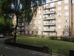 Property history Balmoral House, Portland Rise, London N4