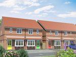 Thumbnail to rent in Marfleet Sidings, Marfleet Avenue, Hull, East Yorkshire