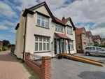 Thumbnail for sale in Hamstel Road, Southend-On-Sea