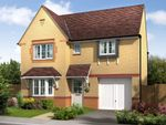 "Thumbnail to rent in ""Somerton"" at Coppice Green Lane, Shifnal"