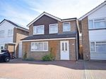Thumbnail to rent in Obelisk Rise, Kingsthorpe, Northampton