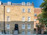 Thumbnail to rent in Arneway Street, Westminster