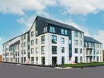 "Thumbnail for sale in ""Block 8 Apartments"" at Mugiemoss Road, Bucksburn, Aberdeen"