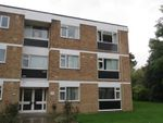 Thumbnail to rent in Denmark Road, Gloucester