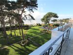 Thumbnail to rent in Canford Cliffs, Poole, Dorset