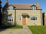 Thumbnail to rent in Holton, Wincanton