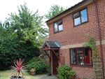 Thumbnail for sale in Derwent Close, Bordon
