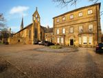 Thumbnail to rent in Hebburn Hall, Canning, Tyne And Wear