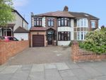 Thumbnail for sale in Townley Road, Bexleyheath
