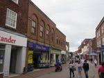 Thumbnail to rent in 12 Mill Street, Macclesfield