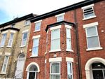 Thumbnail to rent in Peel Street, Toxteth, Liverpool