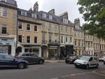 Thumbnail to rent in 35 Gay Street, Bath, Bath And North East Somerset
