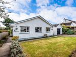 Thumbnail for sale in Dunglass Road, Maryburgh, Dingwall