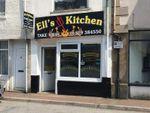 Thumbnail for sale in Callington, Cornwall