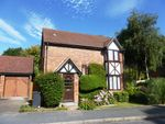 Thumbnail for sale in Albourne Close, St. Leonards-On-Sea