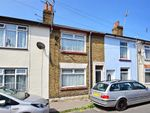 Thumbnail for sale in James Street, Sheerness, Kent