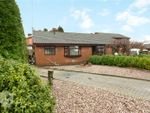 Thumbnail to rent in Violet Way, Middleton, Manchester, Greater Manchester