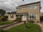 Thumbnail for sale in Seabrook Drive, Bottesford, Scunthorpe