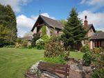 Thumbnail for sale in Lower Lane, Freckleton, Preston