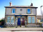 Thumbnail for sale in Brogden Villas, Brogden Street, Ulverston
