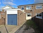 Thumbnail for sale in Sherbrooke Avenue, Leeds