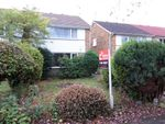 Thumbnail to rent in Lichen Green, Cannon Park