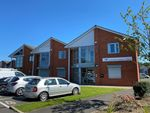 Thumbnail to rent in Apex Business Village, Annitsford, Cramlington