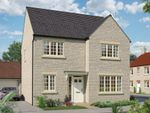 """Thumbnail to rent in """"The Aspen"""" at Somerton Business Park, Bancombe Road, Somerton"""