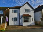 Thumbnail for sale in Orchard Grove, Chalfont St Peter, Buckinghamshire