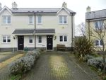 Thumbnail to rent in Rosemary Close, Crundale, Haverfordwest