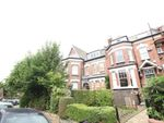 Thumbnail to rent in Church Crescent, Muswell Hill