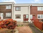 Thumbnail for sale in Whitfield Rise, Dundee, Angus