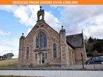 Thumbnail for sale in Kirkhill, Inverness