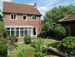 Thumbnail for sale in Haughgate Close, Woodbridge