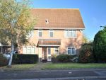 Thumbnail for sale in Romney Drive, Bromley, Kent
