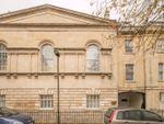 Thumbnail to rent in Kensington Chapel, Kensington Place, Bath