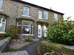 Thumbnail to rent in Helmshore Road, Haslingden, Rossendale