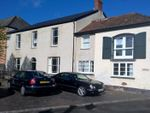 Thumbnail to rent in Stuart House, Chepstow