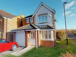Thumbnail for sale in Greenmount, Houghton Le Spring, Tyne & Wear